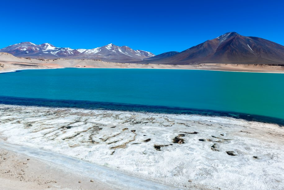 things to do in Copiapo Valley